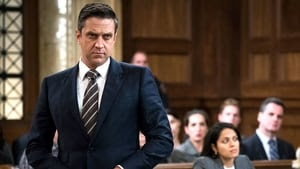 Law & Order: Special Victims Unit Season 19 : Pathological