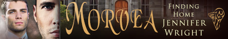 http://authorjenwright.files.wordpress.com/2012/11/morvea-banner.jpg