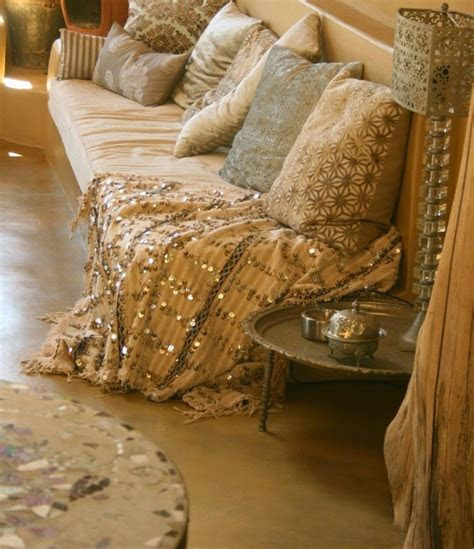 winter theme wedding decoration  middle eastern style