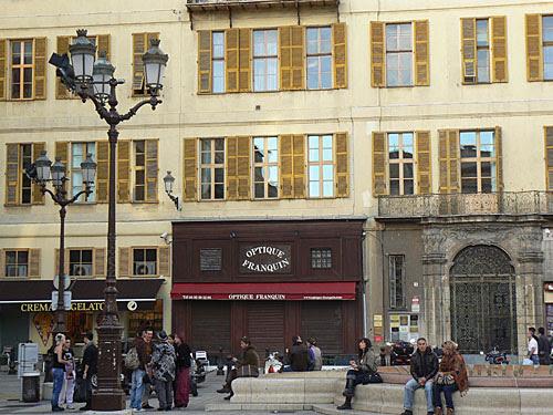 place sossetti, Nice 3.jpg