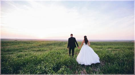 What are the Best Lenses for Taking Wedding Pictures?