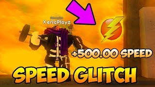 Roblox Weight Lifting Simulator 3 Codes For Speed | Roblox