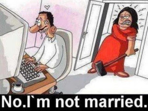 cheating husband cartoon ile ilgili görsel sonucu