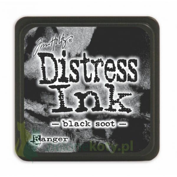 http://zielonekoty.pl/pl/p/Tusz-Distress-Mini-Black-soot/183