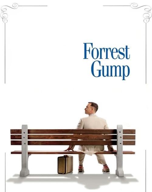 Forrest Gump Deutsch Stream