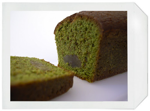 matcha_cake_01