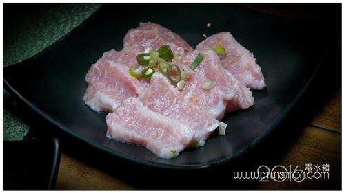 太郎燒肉31.jpg
