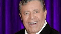 presale password for Jerry Lewis Live In Concert tickets in Rama - ON (Casino Rama)