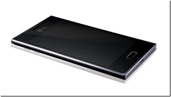 LG_Optimus_L5_Black_3