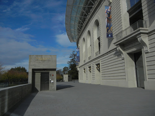 DSCN7602 _ California Memorial Stadium, UC Berkeley