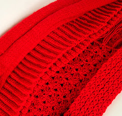 redscarfproject