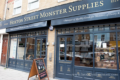 HoxtonStreetMonsterSupplies_BROOKLYNLIMESTONE20131009