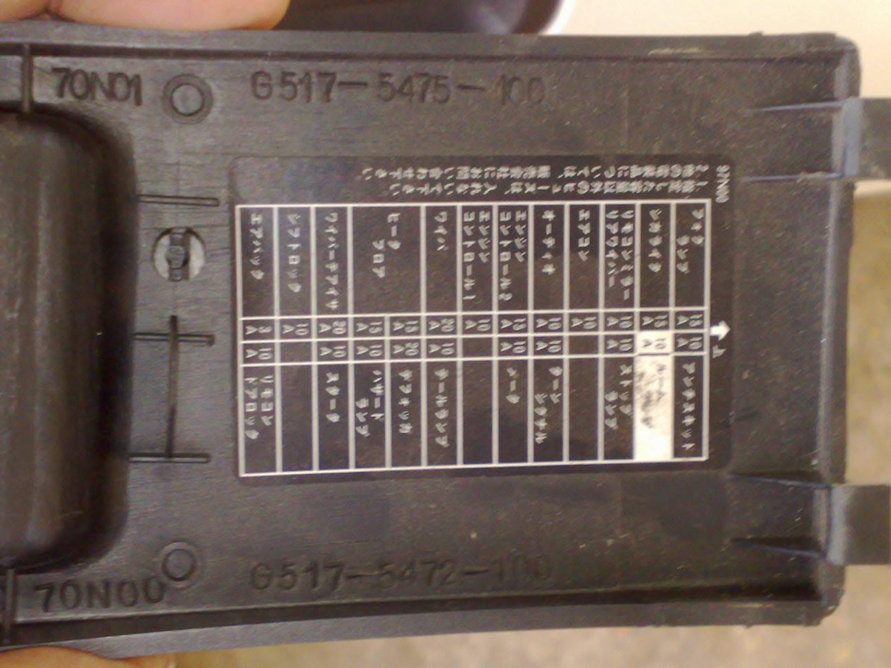 Nissan B13 Fuse Box Free Yamaha Atv Wiring Diagram Bege Wiring Diagram