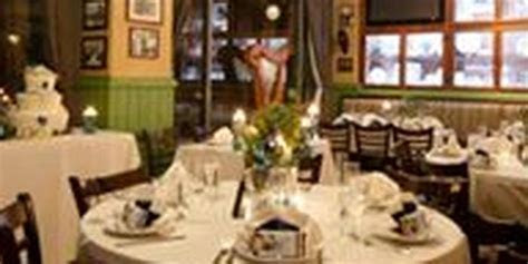 The Curragh Traditional Irish Pub Weddings   Get Prices