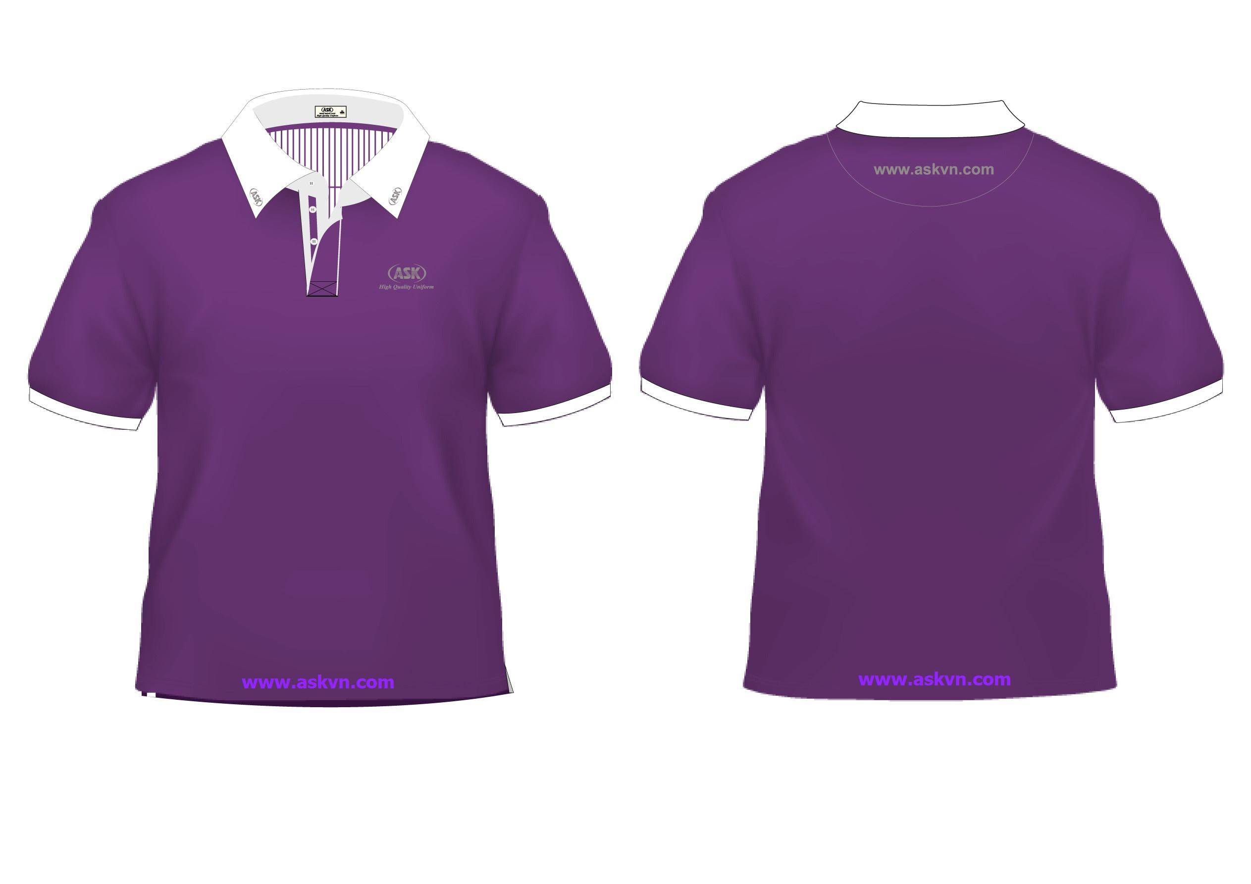 Công Ty Phú Khang Chuyên may áo thun và in áo thun quảng cáo giá rẻ: – Áo thun đồng phục công ty – Áo thun s,ự kiện quảng cáo –