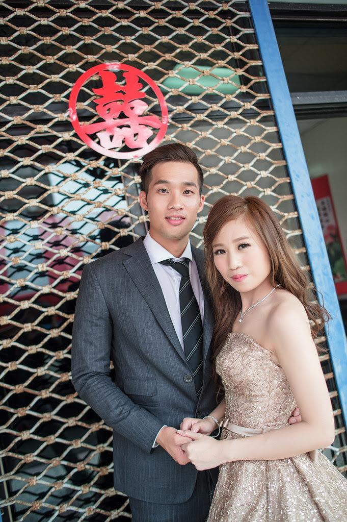 136流水席婚禮紀錄