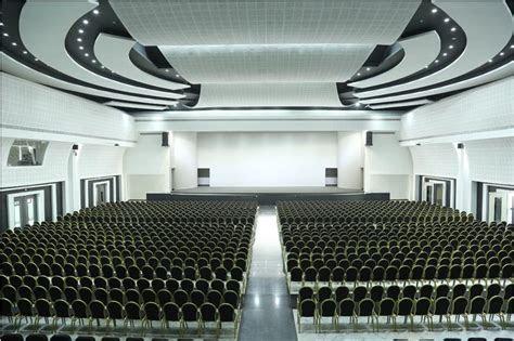 Al Saj Convention Centre