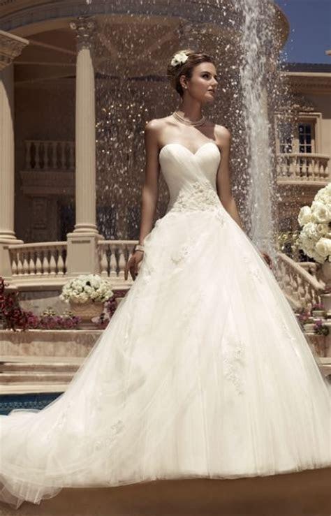 Wedding Dresses   Cheap, Beach, Plus Size, Short, and Lace