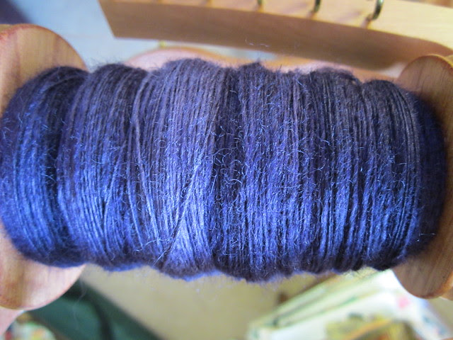 TDF day 1 2oz Abstract Fiber 'Ink' 003