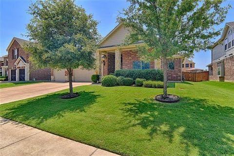 Grand Prairie, TX Real Estate  Homes for Sale  realtor.com®
