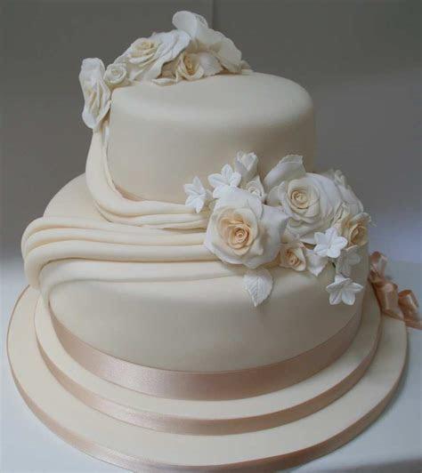 Wedding Cakes   The Hull Cake