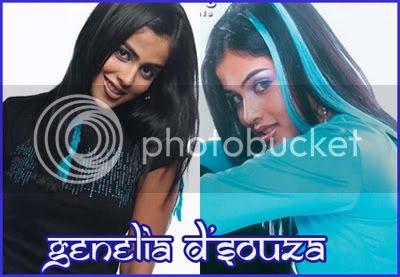 http://i291.photobucket.com/albums/ll291/blogger_images1/Sisterhood/genelia0.jpg