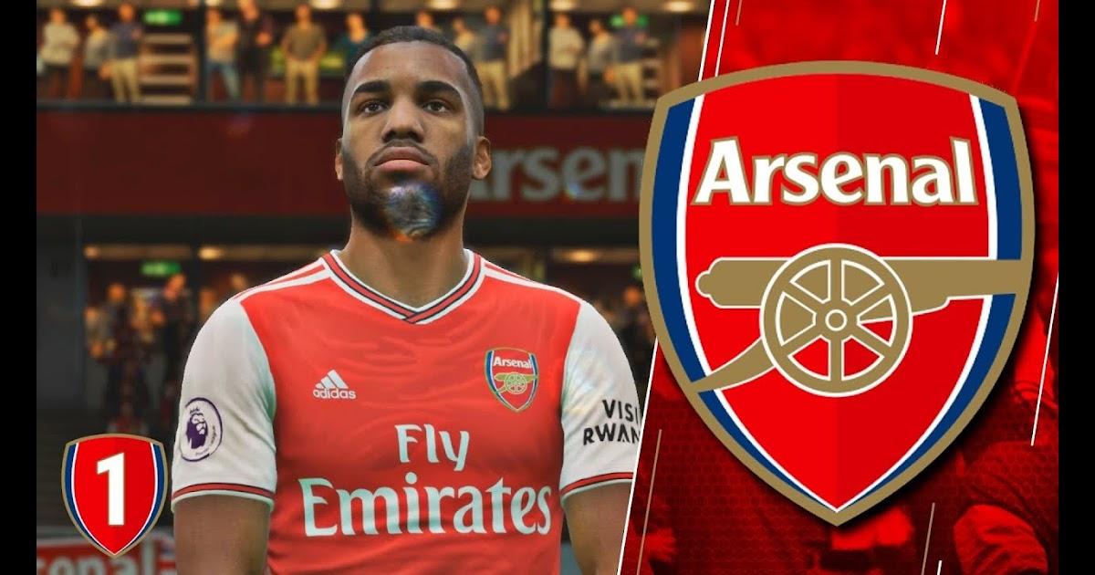 Fc Arsenal Transfer