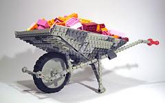 wheelbarrow1
