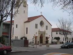 St. Bernard's 2