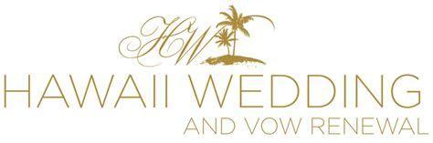 Blog Archives   Hawaii Wedding   Maui Wedding & Vow