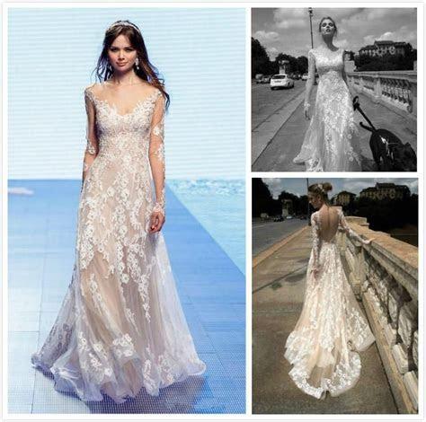 1000  ideas about Debenhams Wedding on Pinterest   Beach
