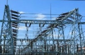 TCN suffers setback in plan to energise 2 substations in Enugu