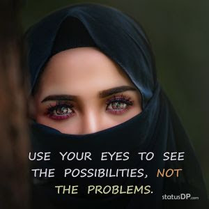 Eyes Quotes Image For Whatsapp Facebook And Instagram Statusdpcom