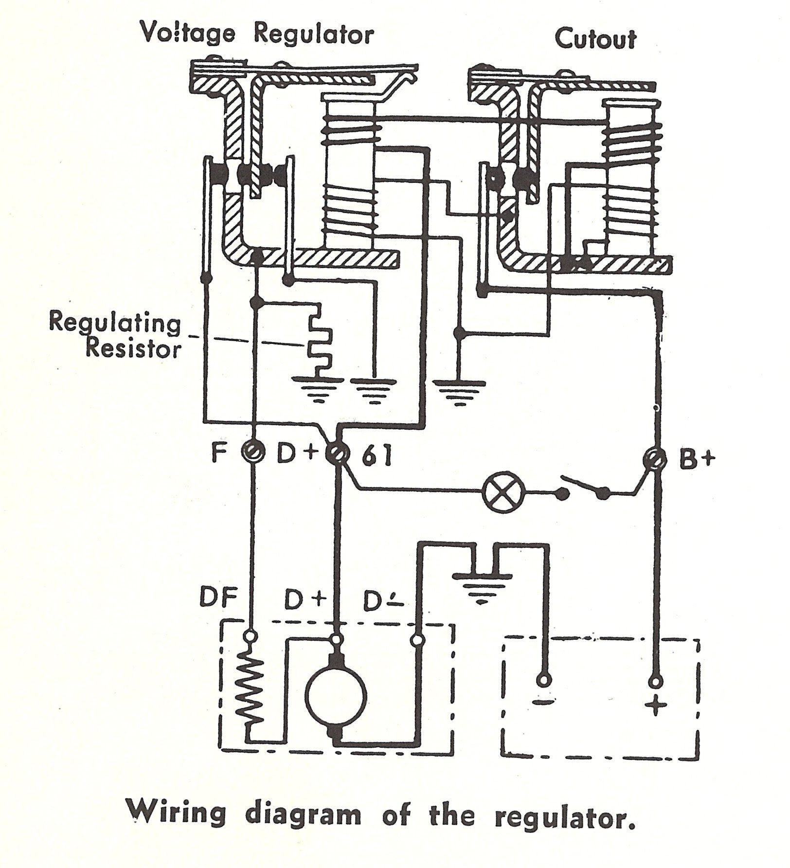 Diagram Kawasaki Fd750 Regulator Wiring Diagram Full Version Hd Quality Wiring Diagram Diagramofadns Argiso It