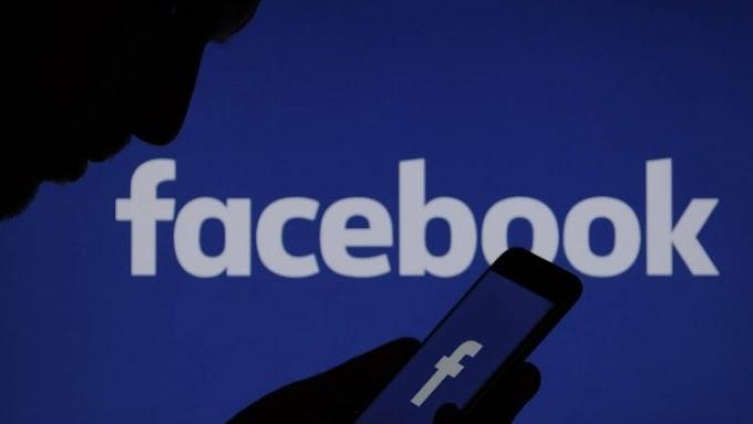 Facebook registra lucro líquido de US$ 7,35 bi no 4º trimestre, acima da previsão
