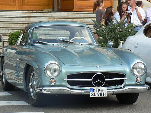 belle voiture.jpg