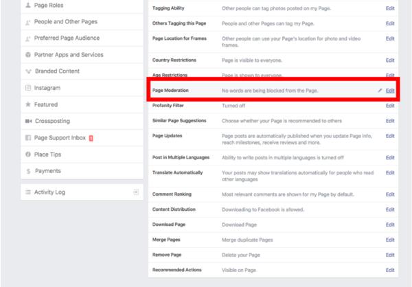 facebook_ban_offensive_language_step_2