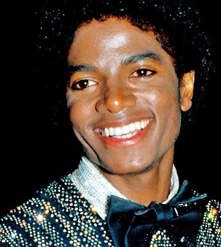 Michael Jackson Images Best Smile I Ever Seen Wallpaper And