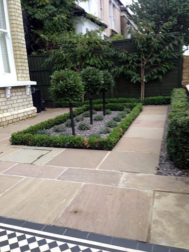 London Garden Design | Garden Design | Page 7