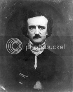 250px-Edgar_Allan_Poe_2-1.jpg picture by ouz0