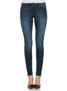 Joe's Jeans Curvy Skinny in Samantha