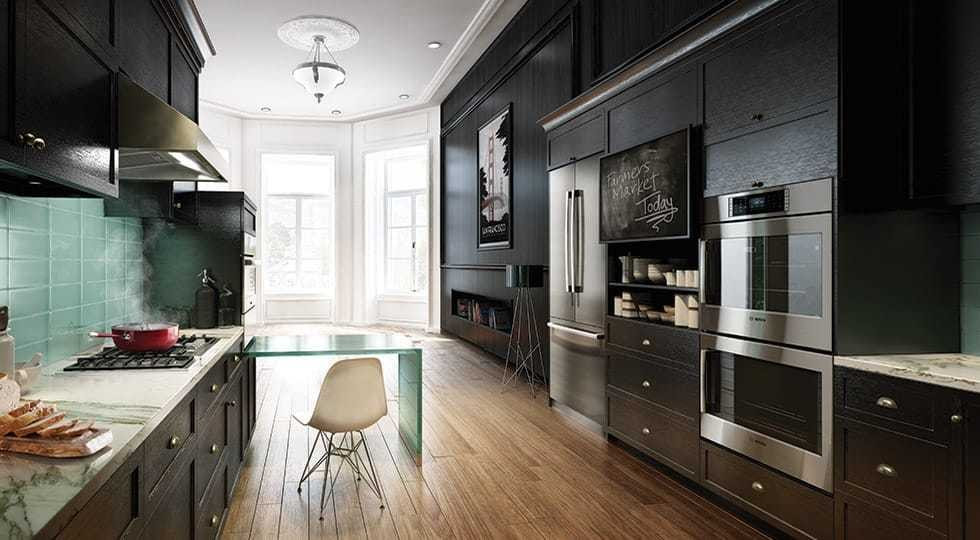 Kitchen Remodel Mistakes To Avoid Kitchen Design Blog