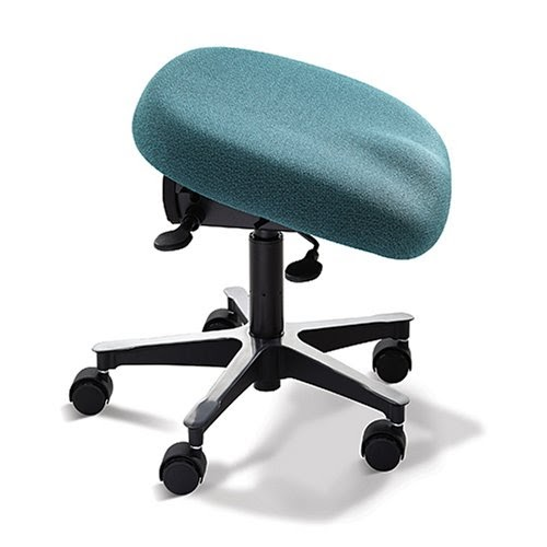 Cheap Amp Discount Ergonomic Chair Stool Office Master Clvs
