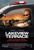 lakeviewterrace1_small