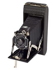 Kodak Junior Six-16