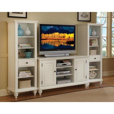Entertainment Centers   Wayfair - Buy Corner Cabinet, Armoire ...