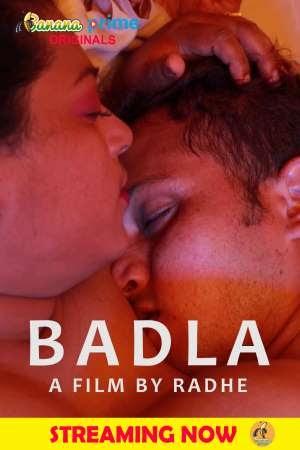 Badla (2020) BananaPrime Originals Short Film