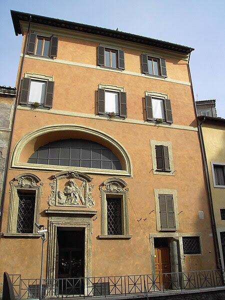 File:S Angelo - s Angelo in Pescheria - oratorio di s Andrea dei pescivendoli 0511-02.JPG