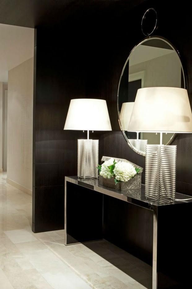 Best 25+ Hall furniture ideas on Pinterest | Entrance hall ...