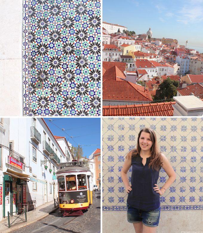 Lissabon, Lisboa,